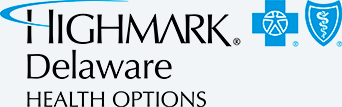 Highmark Delaware Health Options