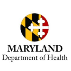 Maryland Medicaid