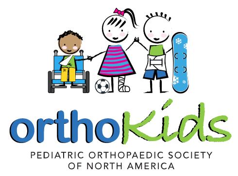 OrthoKids Pediatric Orthopaedic Society of North America