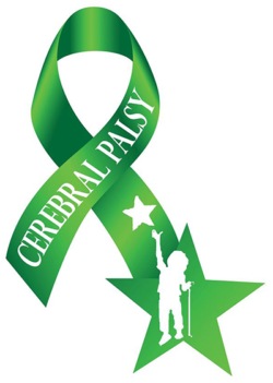 Reaching for the Stars. A Cerebral Palsy Foundation.