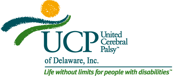 United Cerebral Palsy of Delaware, Inc. (UCP)