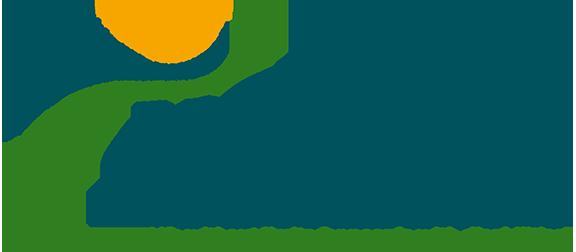 United Cerebral Palsy of Delaware, Inc. (UCP)